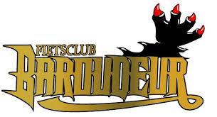 Baroudeur Feitsclub